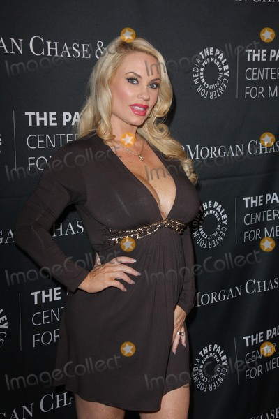 Coco Austin Photo - LOS ANGELES - OCT 26  Coco Austin at the Paley Centers Hollywood Tribute to African-Americans in TV at the Beverly Wilshire Hotel on October 26 2015 in Beverly Hills CA