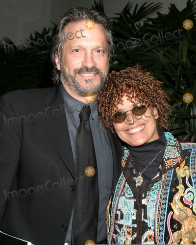 Sam Behrens Wallpapers Photos and Pictures Sam Behrens Shari Belafonte st Annual