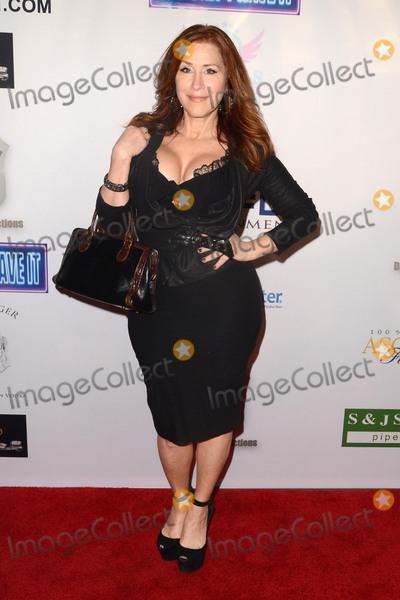 Ann Walters Photo - LOS ANGELES - MAR 15  Lisa Ann Walter at the You Cant Have It Los Angeles Premiere at the TCL Chinese Theater on March 15 2017 in Los Angeles CA
