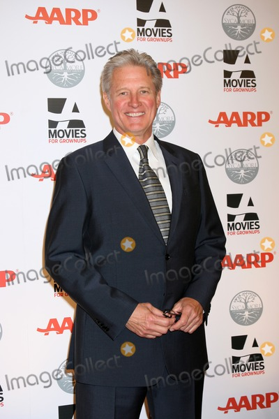 Bruce Boxleitner Photo - LOS ANGELES - FEB 6  Bruce Boxleitner arrives at the AARPs 11th Annual Movies For Gownups Awards at Beverly Wilshire Hotel on February 6 2012 in Beverly Hills CA