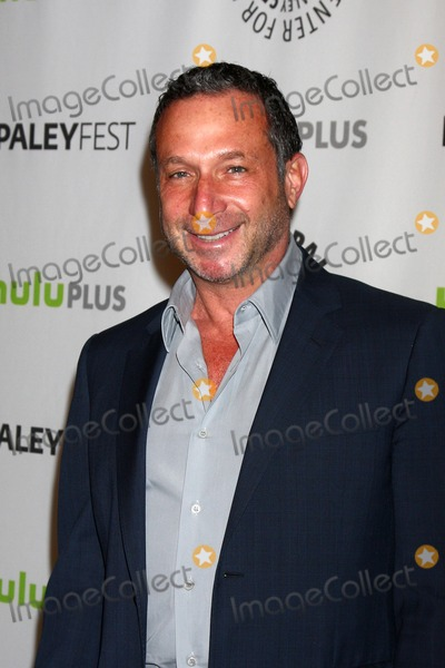 Alan Poul Photo - LOS ANGELES - MAR 3  Alan Poul arrives at the  Newsroom PaleyFEST Event at the Saban Theater on March 3 2013 in Los Angeles CA