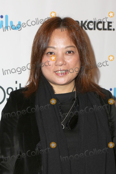 Alice Wang Photo - LOS ANGELES - MAR 21  Alice Wang at the Generosityorg Fundraiser For World Water Day at the Montage Hotel on March 21 2017 in Beverly Hills CA