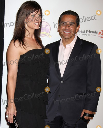 mayor villaraigosa dating Antonio villaraigosa (mayor) photo galleries, news, relationships and more on spokeo.