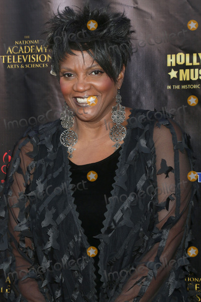 Anna Maria Horsford Photo - LOS ANGELES - APR 27  Anna Maria Horsford at the 2016 Daytime EMMY Awards Nominees Reception at the Hollywood Museum on April 27 2016 in Los Angeles CA