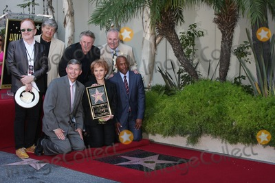 Maria Elena Holly Photo - LOS ANGELES - SEP 7  Chamber  LA City Officials Peter Asher Phil Everly Gary Busey Maria Elena Holly at the Buddy Holly Walk of Fame Ceremony at the Hollywood Walk of Fame on September 7 2011 in Los Angeles CA