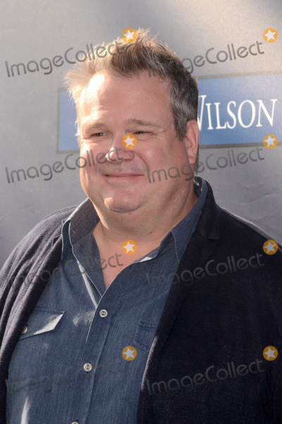 Eric Stonestreet Pictures And Photos