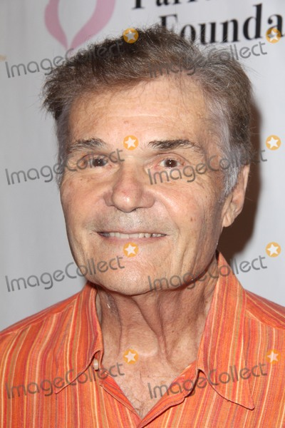 Farrah Fawcett Photo - LOS ANGELES - SEP 9  Fred Willard at the Farrah Fawcett Foundation Presents 1st Annual Tex-Mex Fiesta at the Wallis Annenberg Center for the Performing Arts on September 9 2015 in Beverly Hills CA