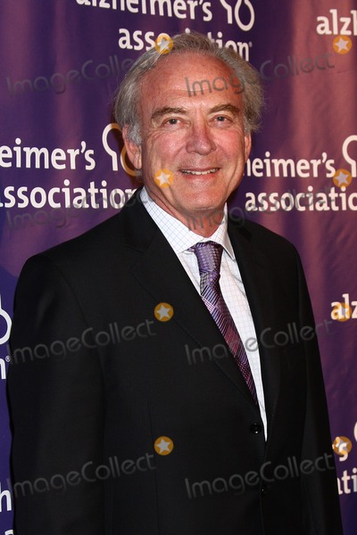 James Keach Photo - LOS ANGELES - MAR 20  James Keach arrives at the 21st Annual A Night at Sardis to Benefit the Alzheimers Association at the Beverly Hilton Hotel on March 20 2013 in Beverly Hills CA