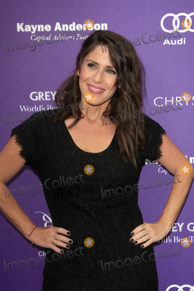 Soleil Moon Frye Photo - Mickie JamesLOS ANGELES - JUN 8  Soleil Moon Frye arrives at the 12th Annual Chrysalis Butterfly Ball at the Private Residence on June 8 2013 in Los Angeles CA