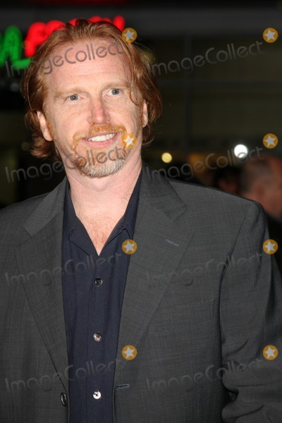 courtney gains the burbs