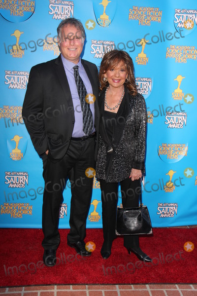 Dawn Wells Photo - LOS ANGELES - JUN 25  Dawn Wells at the 41st Annual Saturn Awards Arrivals at the The Castaways on June 25 2015 in Burbank CA