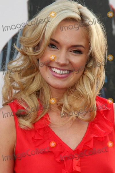 tiffany thornton dating history Find this pin and more on tiffanythornton by caitssymonn3 our deepest condolences go out to tiffany thornton who lost her husband chris carney friday after a tragic car accident in arkansas she is struggling to come to terms with the tragic death of her husband in a horrific car crash in the early.