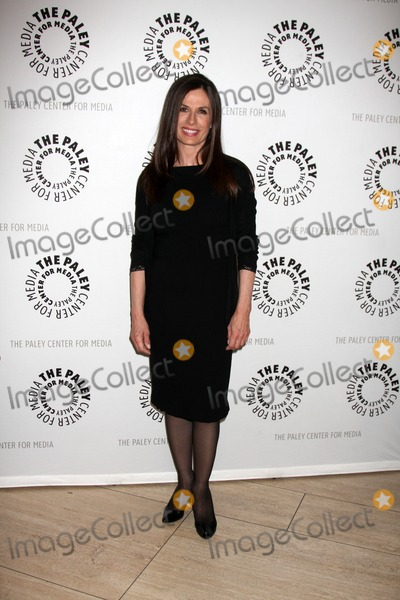 Ana Alicia Photo - LOS ANGELES - OCT 12  Ana Alicia arrives  at the Falcon Crest  A Look Back Event at Paley Center for Media  on October 12 2010 in Los Angeles CA
