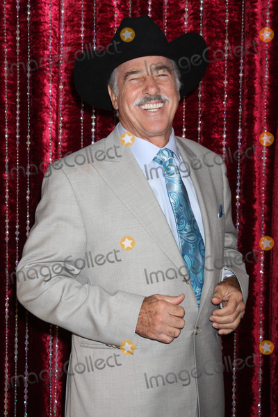 Andres Garcia Photo - LOS ANGELES - AUG 24  Andres Garcia at the Mi Sueno Es Bailar Season 3 Press Conference at Liberman Broadcasting on Aug 24 2012 in Burbank CA