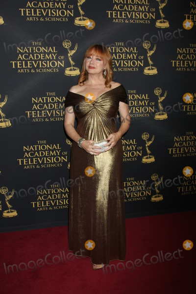 Andrea Evans Photo - LOS ANGELES - FEB 24  Andrea Evans at the Daytime Emmy Creative Arts Awards 2015 at the Universal Hilton Hotel on April 24 2015 in Los Angeles CA