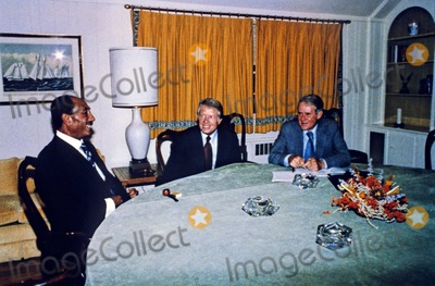 a fictional account of menachem begin an israeli prime minister meeting with president sadat of egyp Egyptian president anwar sadat and menachem begin acknowledge  leading to the 1979 egypt–israel peace  prime minister menachem begin on .