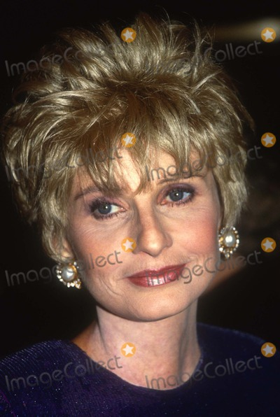 Jill Ireland Photo - Jill Ireland1016JPGCelebrity Archaeology1989 FILE PHOTONew York NYJill IrelandPhoto by Adam Scull-PHOTOlinknet