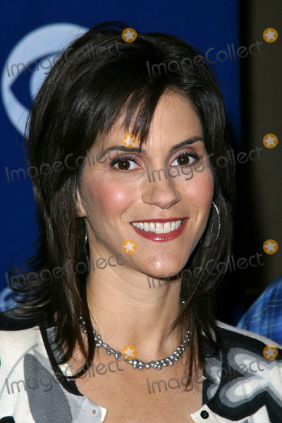 Jami Gertz Photo - Photo by Lee RothSTAR MAX Inc - copyright 200212402Jami Gertz at the Peoples Choice Awards Nominations Announcements(CA)