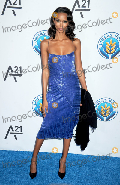 Anais Mali Photo - Photo by Dennis Van TinestarmaxinccomSTAR MAX2015ALL RIGHTS RESERVEDTelephoneFax (212) 995-119691515Anais Mali at UNITAs First Annual Gala Against Human Trafficking(NYC)