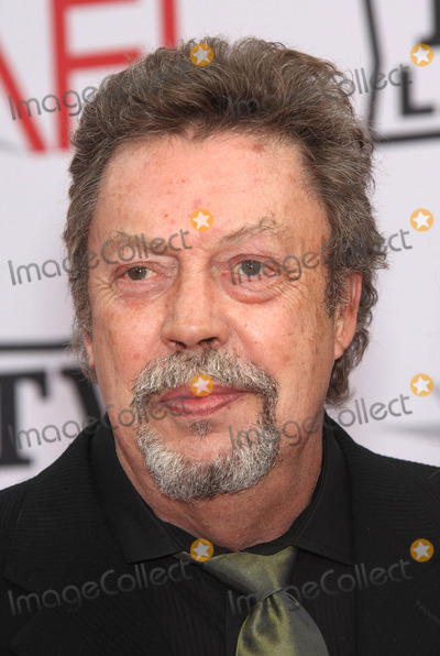 Tim Curry Photo - Tim Curry at the 38th Annual AFI Lifetime Achievement Award (Culver City CA) 61010