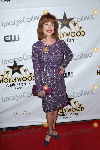 Lee Purcell Photo - Photo by gotpapstarmaxinccomSTAR MAX2016ALL RIGHTS RESERVEDTelephoneFax (212) 995-1196102516Lee Purcell at The Hollywood Walk Of Fame Honors outside the Taglyan Complex in Hollywood CA