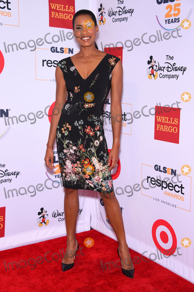 Kearran Giovanni Photo - Photo by KGC-11starmaxinccomSTAR MAXCopyright 2015ALL RIGHTS RESERVEDTelephoneFax (212) 995-1196102315Kearran Giovanni at the 11th Annual GLSEN Respect Awards(Beverly Hills CA)