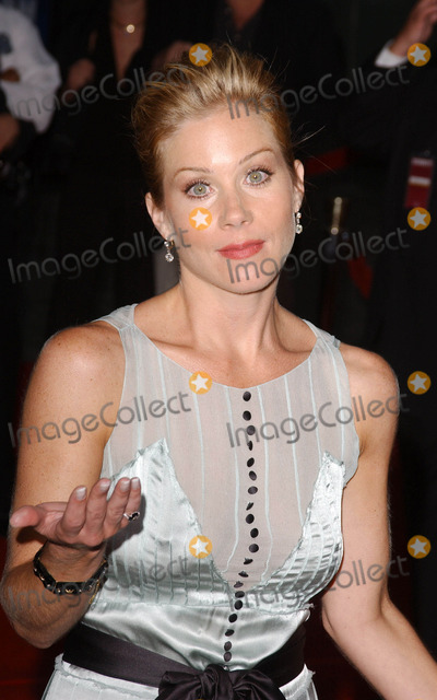 Christina Applegate Photo - Photo by Lee Rothstarmaxinccom200462804Christina Applegate at the Los Angeles premiere of Anchorman The Legend of Ron Burgundy(Hollywood CA)