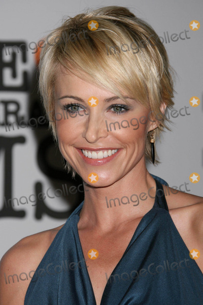 Josie Bissett Photo - Photo by REWestcomstarmaxinccom20085208Josie Bissett at the 15th Annual Race to Erase MS(Century City CA)