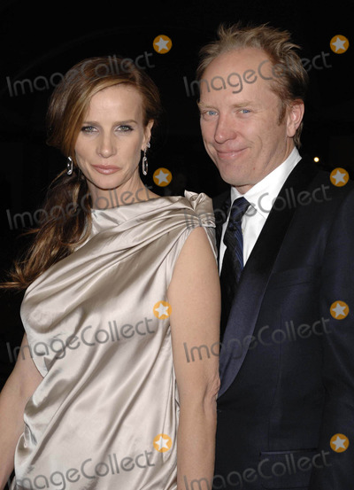Andrew Taylor Photo - Photo by Michael Germanastarmaxinccom200913109Rachel Griffiths and Andrew Taylor at the 61st Annual DGA Awards(Los Angeles CA)