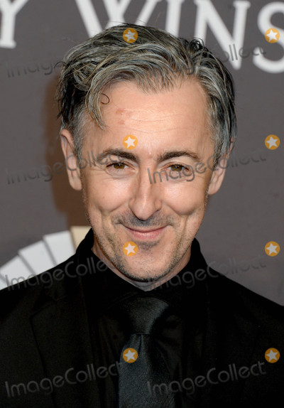 Alan Cumming Photo - Photo by Dennis Van TinestarmaxinccomSTAR MAX2017ALL RIGHTS RESERVEDTelephoneFax (212) 995-11962817Alan Cumming at The19th Annual amfAR New York Gala(NYC)