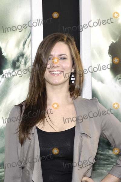 Katie Featherston Photo - Katie Featherston during the premiere of the new movie from Warner Bros Pictures CHERNOBYL DIARIES held at the Arclight Cinerama Dome on May 23 2012 in Los AngelesPhoto Michael Germana Star Max