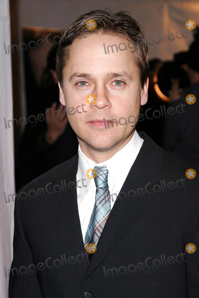 Chad Lowe Pictures and Photos