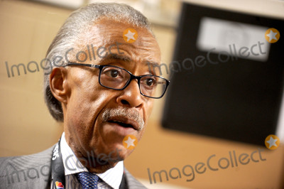 Al Sharpton Photo - Photo by Dennis Van TinestarmaxinccomSTAR MAX2016ALL RIGHTS RESERVEDTelephoneFax (212) 995-119672616Reverend Al Sharpton at Day 2 of The Democratic National Convention(Philadelphia PA)