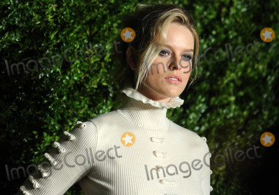 Alice Eve Photo - Photo by Dennis Van TinestarmaxinccomSTAR MAX2017ALL RIGHTS RESERVEDTelephoneFax (212) 995-119642417Alice Eve at The 2017 Tribeca Film Festival Chanel Artists Dinner in New York City
