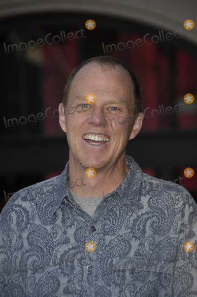 Brian Helgeland Photo - Brian Helgeland during the premiere of the new movie from Warner Bros Pictures 42 held at Graumans Chinese Theatre on April 9 2013 in Los AngelesPhoto Michael Germana Star Max