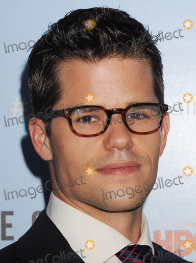 Charlie Carver Photo - Photo by Demis MaryannakisstarmaxinccomSTAR MAX2014ALL RIGHTS RESERVEDTelephoneFax (212) 995-119652814Charlie Carver at the premiere of The Case Against 8(NYC)