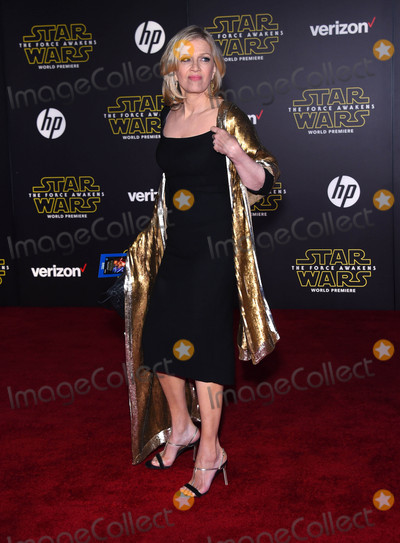 Diane Sawyer Photo - Photo by KGC-11starmaxinccomSTAR MAXCopyright 2015ALL RIGHTS RESERVEDTelephoneFax (212) 995-1196121415Diane Sawyer at the world premiere of Star Wars The Force Awakens(Los Angeles CA)