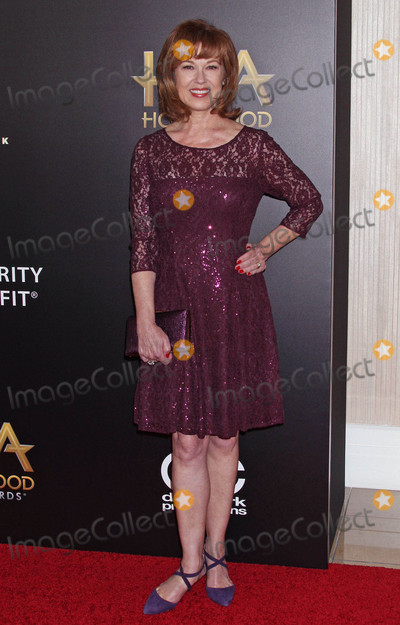 Lee Purcell Photo - Photo by REWestcomstarmaxinccomSTAR MAX2016ALL RIGHTS RESERVEDTelephoneFax (212) 995-119611616Lee Purcell at The 20th Annual Hollywood Film Awards(Beverly Hills CA)