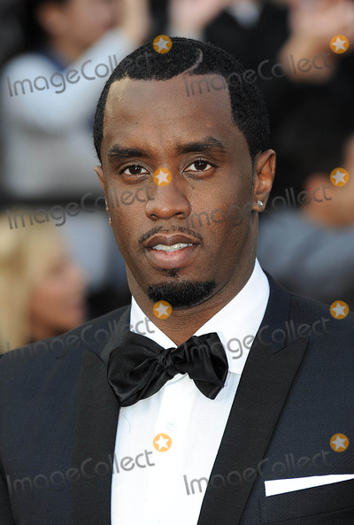 Sean Diddy Combs Photo - Sean Diddy Combs arriving for the 84th Academy Awards at the Kodak Theatre Los Angeles