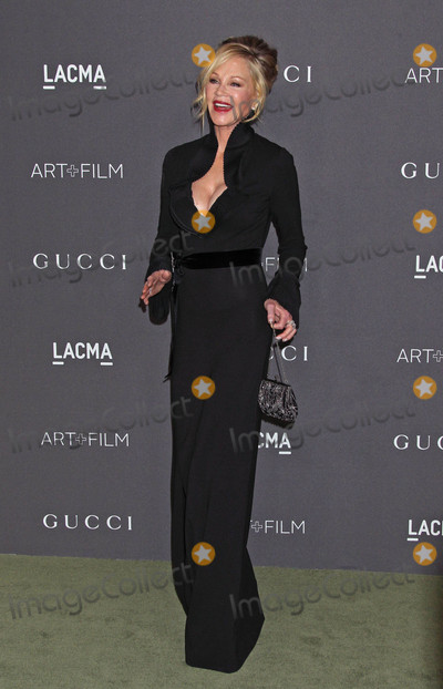 Melanie Griffith Photo - Photo by REWestcomstarmaxinccomSTAR MAX2016ALL RIGHTS RESERVEDTelephoneFax (212) 995-1196102916Melanie Griffith at The 2016 LACMA ArtFilm Gala in Los Angeles CA