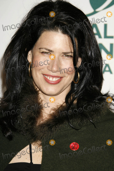 Melissa Fitzgerald Photo - Photo by REWestcomstarmaxinccom200722107Melissa Fitzgerald at the Global Green Benefit(Hollywood CA)