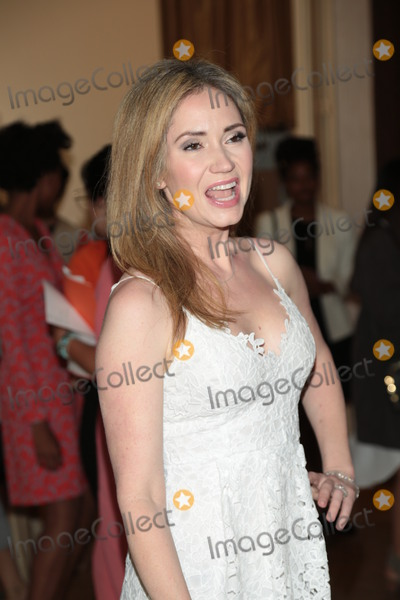 Ashley Jones Photo - Photo by GPROstarmaxinccomSTAR MAX2017ALL RIGHTS RESERVEDTelephoneFax (212) 995-11966217Ashley Jones at The 14th Annual Inspiration Awards at Beverly Hilton Hotel in Beverly Hills CA