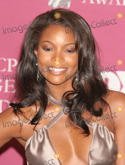 Gabrielle Union Photo - Photo by Galaxystarmaxinccom 200531905Gabrielle Union at the NAACP Image Awards(CA)Not for syndication in England and Germany
