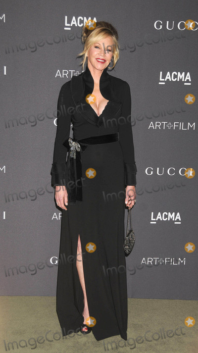 Melanie Griffith Photo - Photo by GalaxystarmaxinccomSTAR MAX2015ALL RIGHTS RESERVEDTelephoneFax (212) 995-1196102916Melanie Griffith at The 2016 LACMA ArtFilm Gala in Los Angeles CA