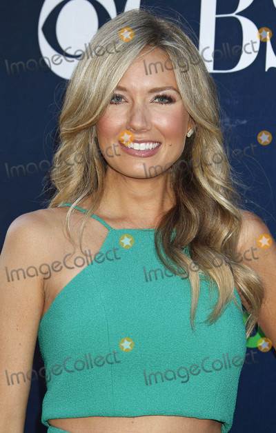 Melissa Ordway Photo - Photo by REWestcomstarmaxinccomSTAR MAXCopyright 2015ALL RIGHTS RESERVEDTelephoneFax (212) 995-119681015Melissa Ordway at the CBS CW and Showtime Networks 2015 Summer Television Critics Association (TCA) Tour Party(West Hollywood CA)