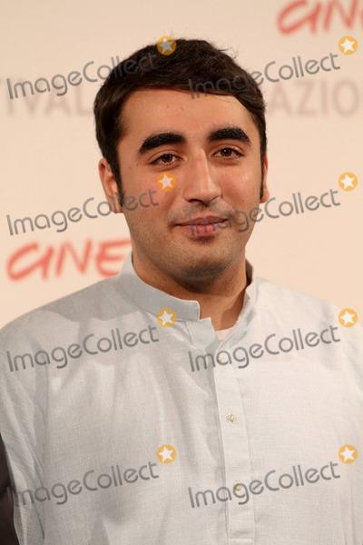 Related Pictures zardari photo asifa bhutto zardari bilawal bhutto ...