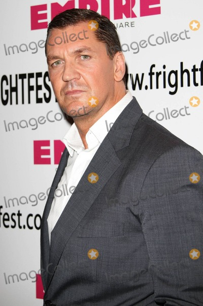 craig fairbrass wifecraig fairbrass ghost, craig fairbrass, craig fairbrass net worth, craig fairbrass call of duty, craig fairbrass wikipedia, craig fairbrass eastenders, craig fairbrass wife, craig fairbrass movies, craig fairbrass imdb, craig fairbrass twitter, craig fairbrass lenny mclean, craig fairbrass weight, craig fairbrass height, craig fairbrass breakdown, craig fairbrass london's burning, craig fairbrass gunned down, craig fairbrass rise of the footsoldier, craig fairbrass shirtless, craig fairbrass workout, craig fairbrass new movie