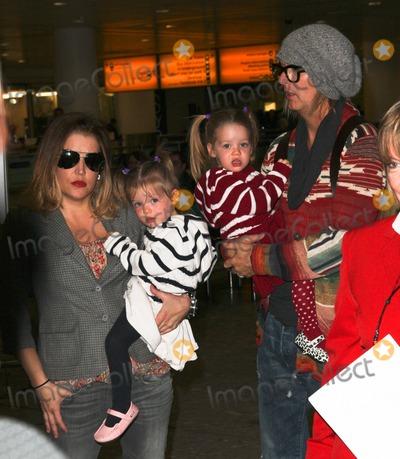 Lisa Marie Presley Family Lisa Marie Lisa Marie Presley