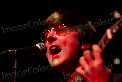 The Beatles Photo - LINDAU BAVARIA - JUNE 16 The Cavern Beatles - John Lennon double