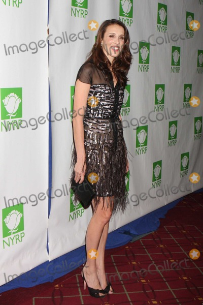 ALEXANDRA  KERRY Photo - New York NY 10-29-2010Alexandra Kerry at Bette Midlers New York Restoration Projects Annual Hulaween Benefit Gala at the Waldorf-AstoriaDigital photo by Lane Ericcson-PHOTOlinknet